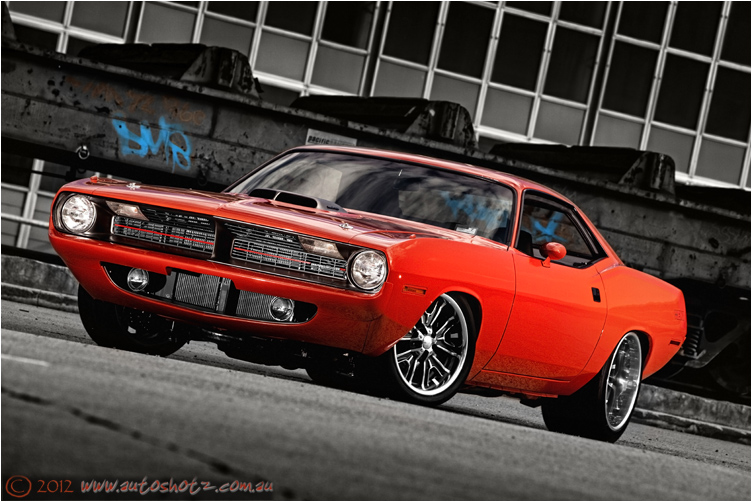 Bentz furthermore 1099765 ford Ranger  eback Crv Vs Rav4 Dodge Barracuda  ing Whats New The Car Connection likewise 70bara together with 1972 Plymouth Barracuda 2 additionally 70 Barracuda. on plymouth barracuda